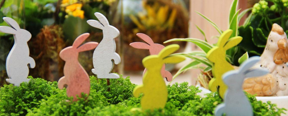 AKTUALNOŚCI – Wielkanoc