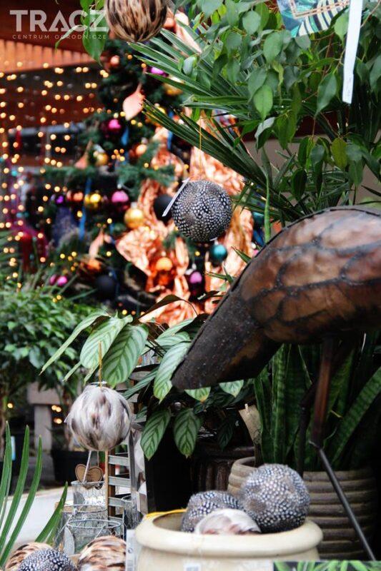 bombki z motywem zwierzęcym, dekoracje świąteczne
