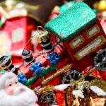 Kraina dzieciństwa – Święta'19