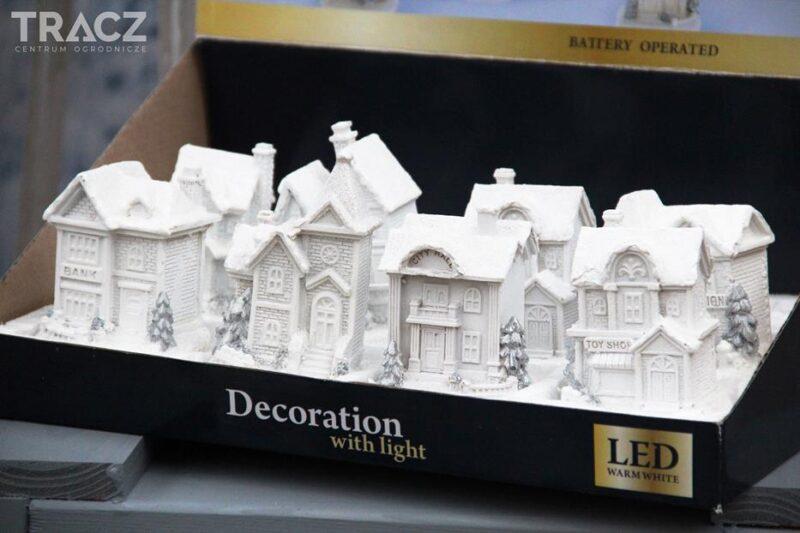 dekoracje świąteczne, ozdoby bożonarodzeniowe