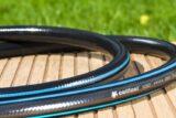 CELLFAST wąż ogrodowy trzy czwarte 50m ATS2 Hobby