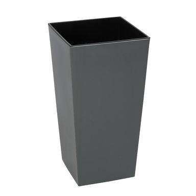 doniczka-plastikowa-25-x-25-cm-antracytowa-finezja,large