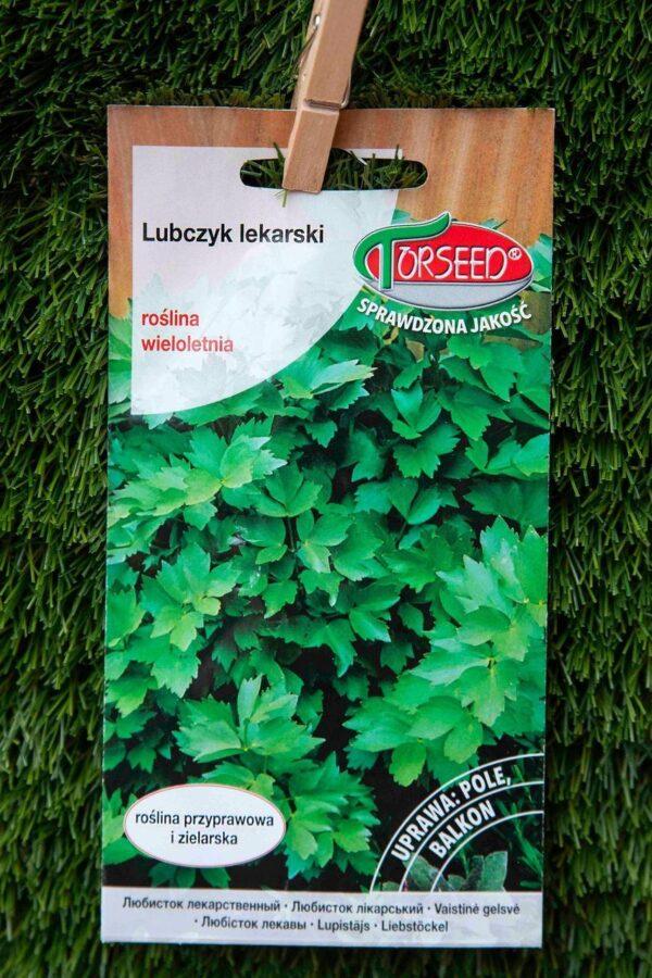 310-00499 LUBCZYK LEKARSKI 0,1G